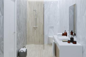 Для ванної кімнати